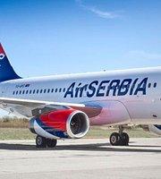Как получить компенсацию за задержку рейса авиакомпании россия в европе