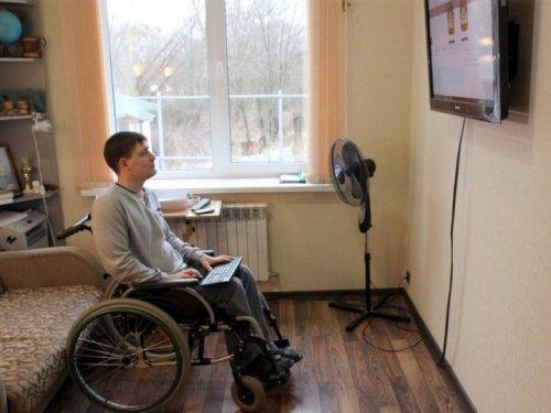 Предоставление жилья детям инвалидам в 2019 году: инвалиды детства, как получить жилье вне очереди, условия и порядок получения