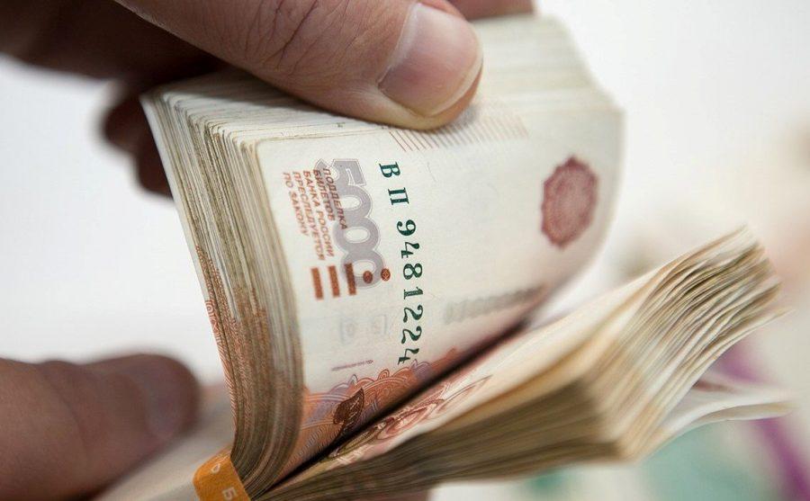 Можно ли передать банковский вклад по наследству и как это сделать