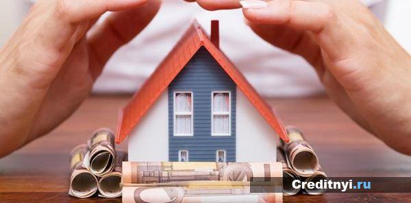 Раздел квартиры по военной ипотеке при разводе в 2020 году