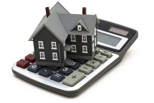 Как проводится и сколько стоит оценка квартиры для вступления в наследство
