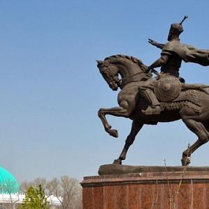 Что нужно для отказа от гражданства узбекистана в 2020 году