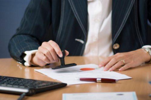 Вступление в наследство через суд или как подать иск на признание права на наследство