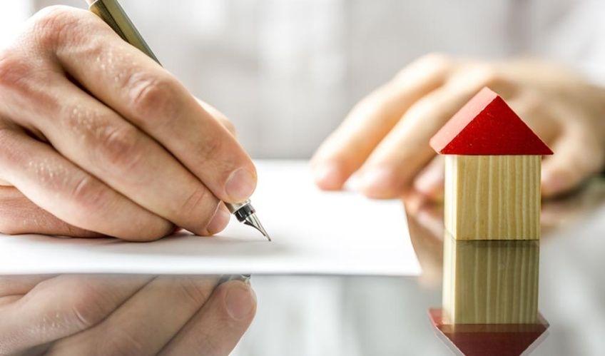 Порядок оформления наследства на дом и земельный участок после смерти родителей: пошаговая инструкция + список документов