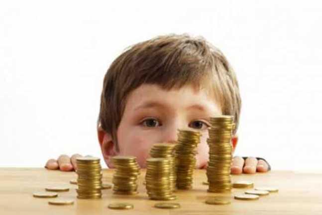 Материнский капитал: изменения в 2020 году, увеличение выплат на второго ребенка, свежие новости