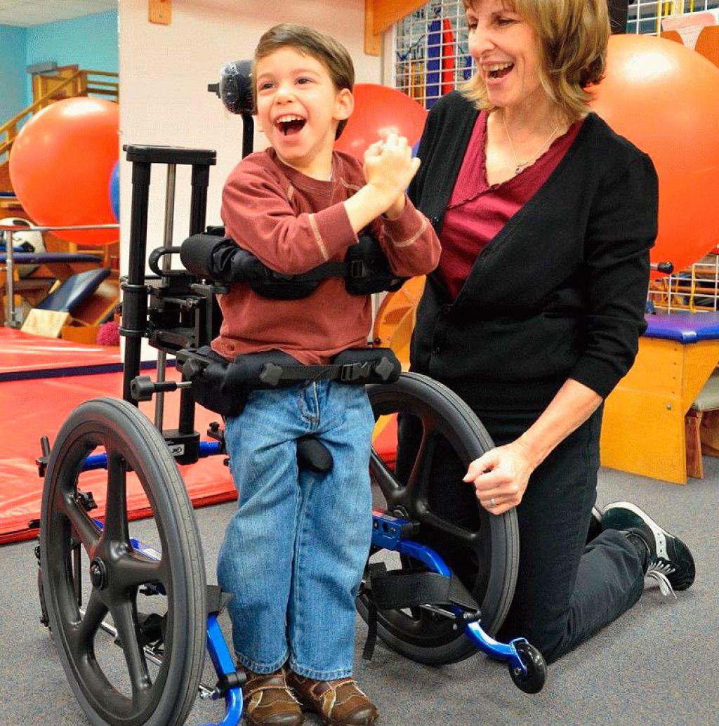 Оформление инвалидности ребенку: с чего начать и какие документы нужны