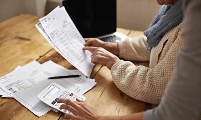 Риски покупателя квартиры по наследству в 2020 году: опасности покупки и вероятность отмены дкп
