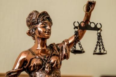 Недостойные наследники: процедура признания недостойным
