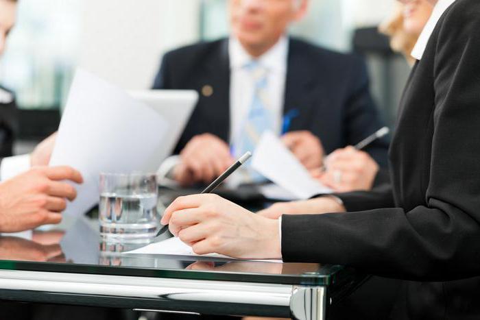 Универсальное и сингулярное правопреемство при реорганизации юридических лиц