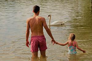 Лишение родительских прав и алименты на детей: будет ли платить алименты отец лишенный родительских прав