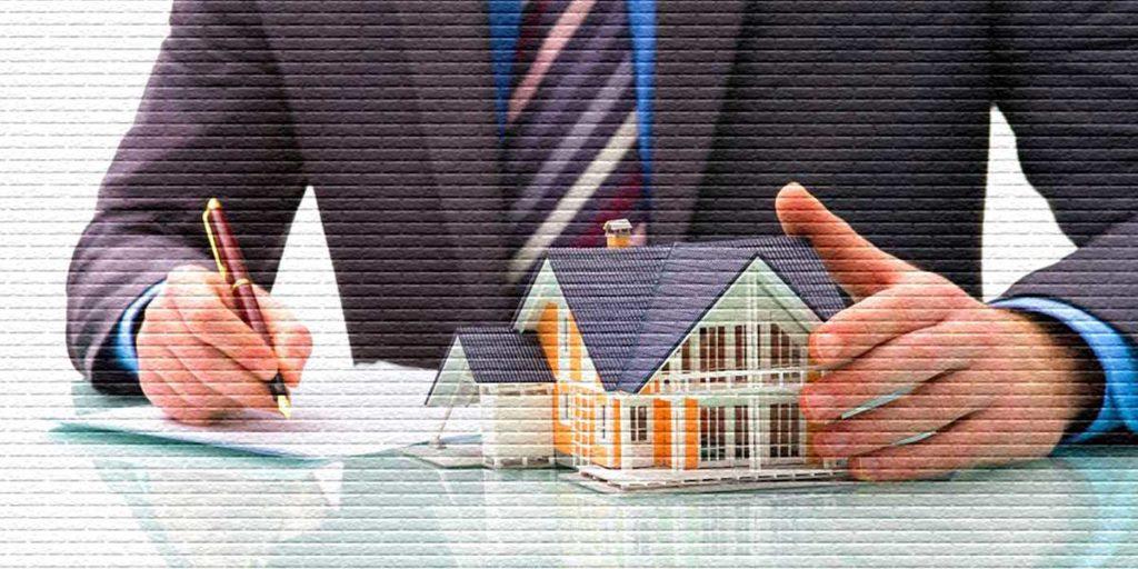 Доверительное управление наследственным имуществом