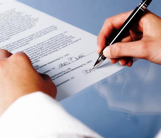 Долги по жкх: проверка, списание, реструктуризация