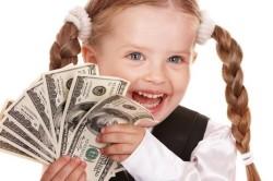 Квартира в наследство: права детей на вступление, порядок оформления и список документов