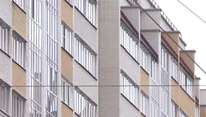 Как взять ипотеку под 2% на дальнем востоке