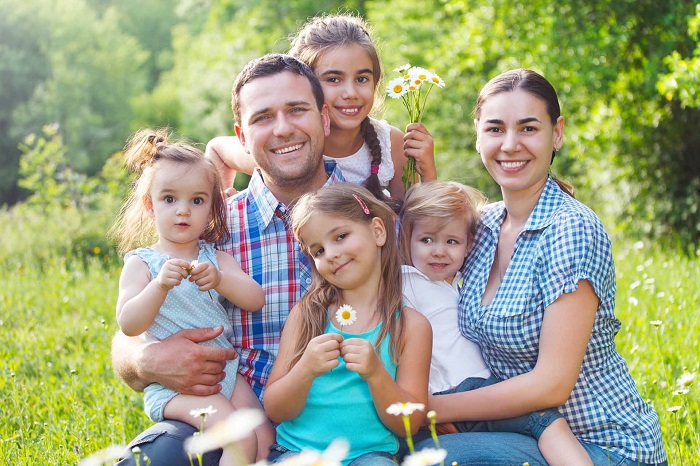 Субсидии малоимущим семьям в 2020 году