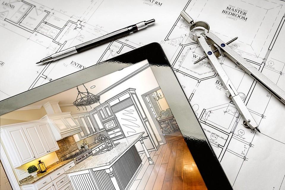 Разрешение на перепланировку квартиры: образец, где и как получить, а также сколько стоит и что можно делать в жилом помещении без специального разрешения?