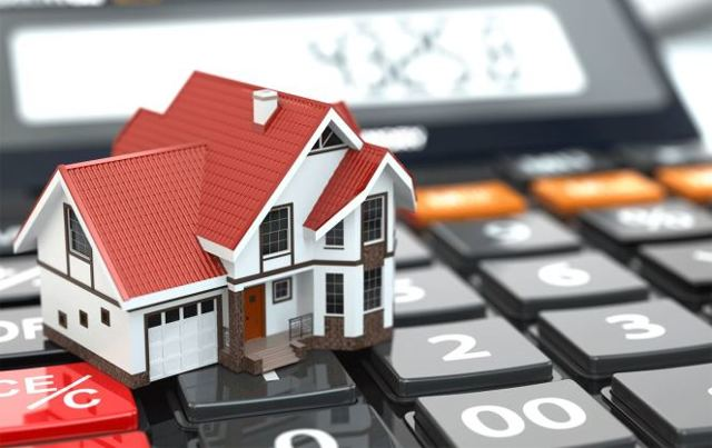 Как оспорить кадастровую стоимость недвижимости: какие правила действуют и что изменится в 2020 году