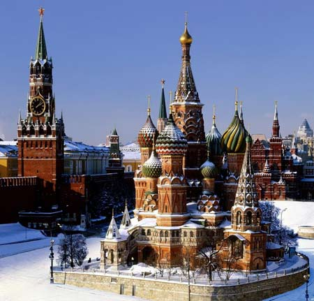 Этнические русские о переезде в россию: о сложностях, льготах и почему скучают по казахстану