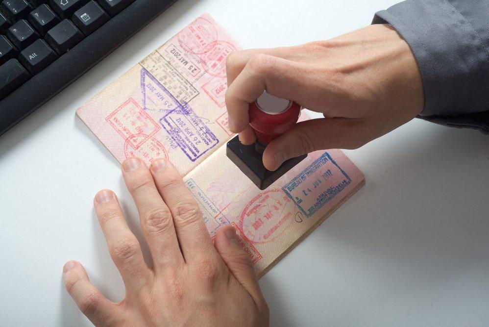 Решение проблем с получением шенгена
