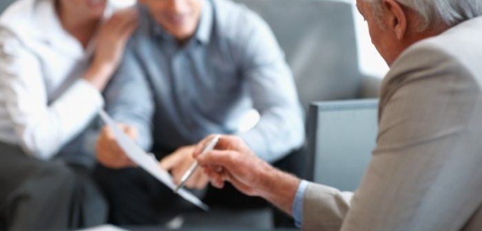 Как вступить в наследство по завещанию, процедура и сроки вступления после смерти завещателя