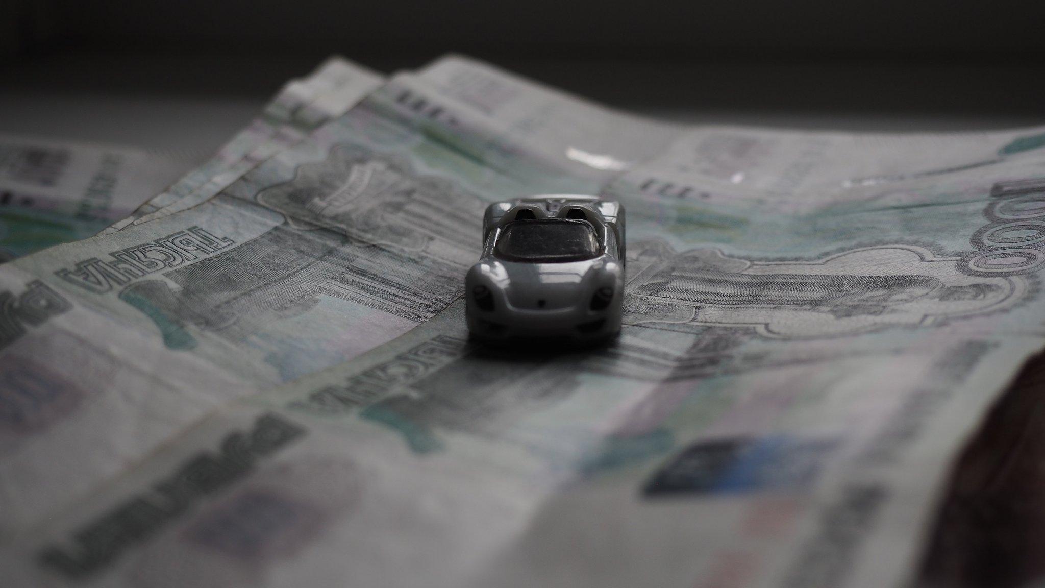 Оформление автомобиля по наследству: как переоформить в гибдд, как продать, налог