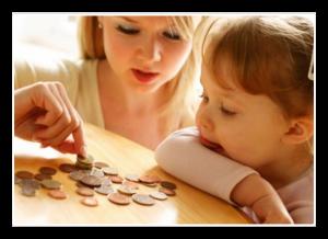 Материальная помощь налоги 2020