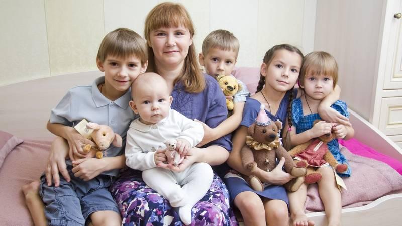 Как получить статус малоимущей семьи в 2020 году: документы, выплаты, пособия и льготы