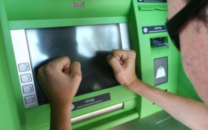 Имеют ли право судебные приставы арестовать деньги с детского пособия?