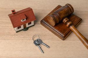 Раздел приватизированной квартиры при разводе между супругами