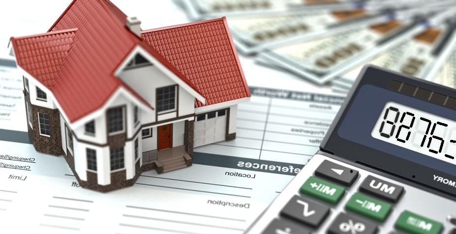 Как оспорить кадастровую стоимость объекта недвижимости 2020