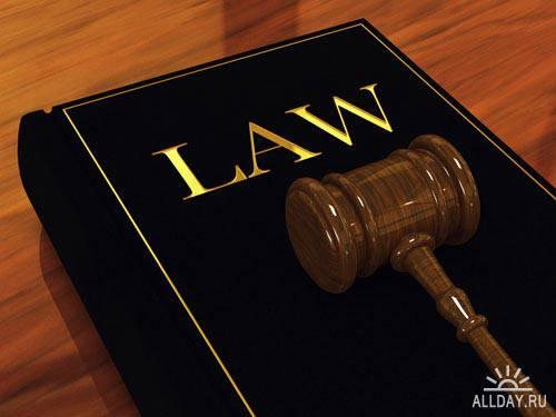 Скупка краденного – уголовная ответственность по статье 175 ук рф