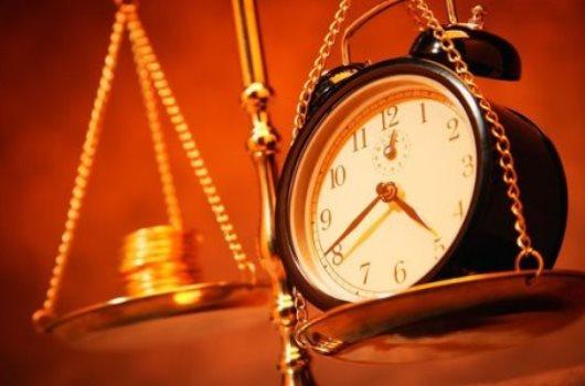 Не заявил прав на наследство можно ли оспорить принятие наследства