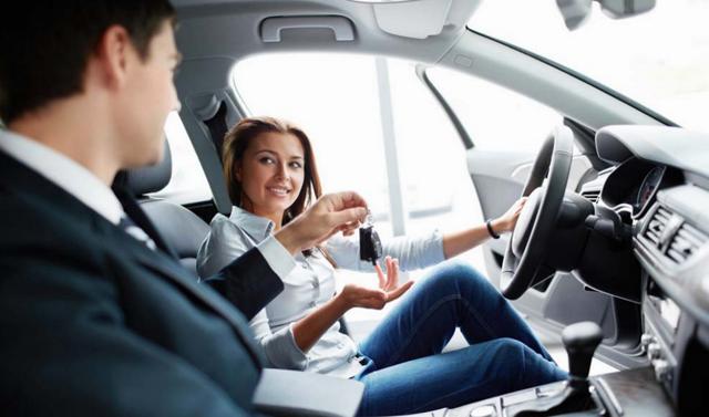 Продажа авто без снятия с учета гибдд в 2020 году