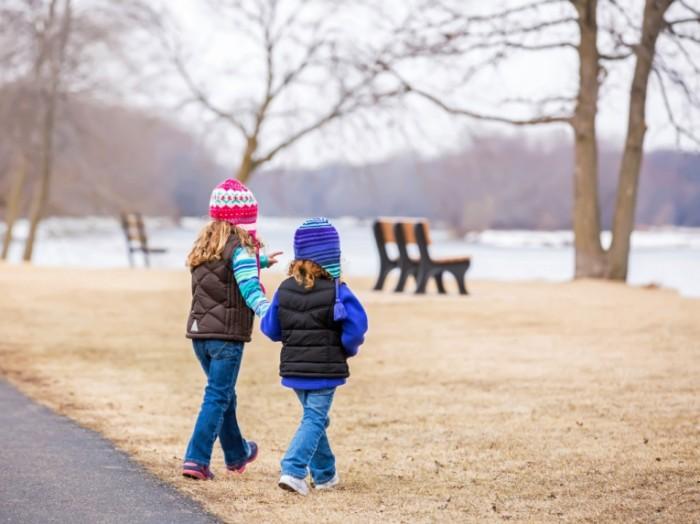 Имеют ли право внебрачные дети на наследство
