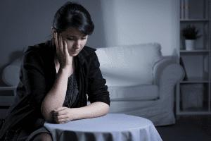 Имеет ли муж право на наследство жены, полученное ею в браке?