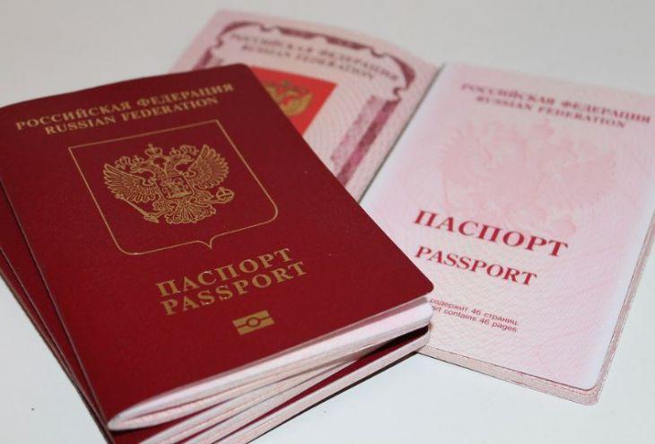 Нужна ли виза на кипр россиянам?
