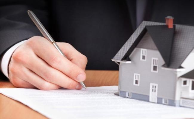 Можно ли унаследовать неприватизированную квартиру: если в ней не прописан, муниципальную