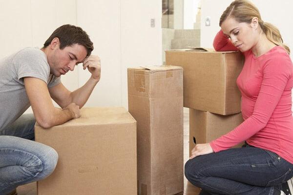 Все способы выселения из квартиры прописанного человека не собственника