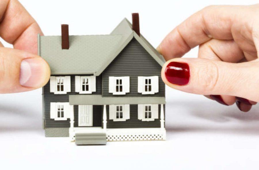 Обременение недвижимости запрет на отчуждение имущества в слюдянке в 2020 году