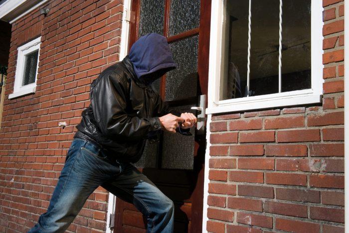 Как доказать скупку краденного