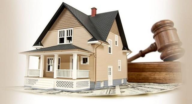 Как оспорить наследство в суде? подробности и советы