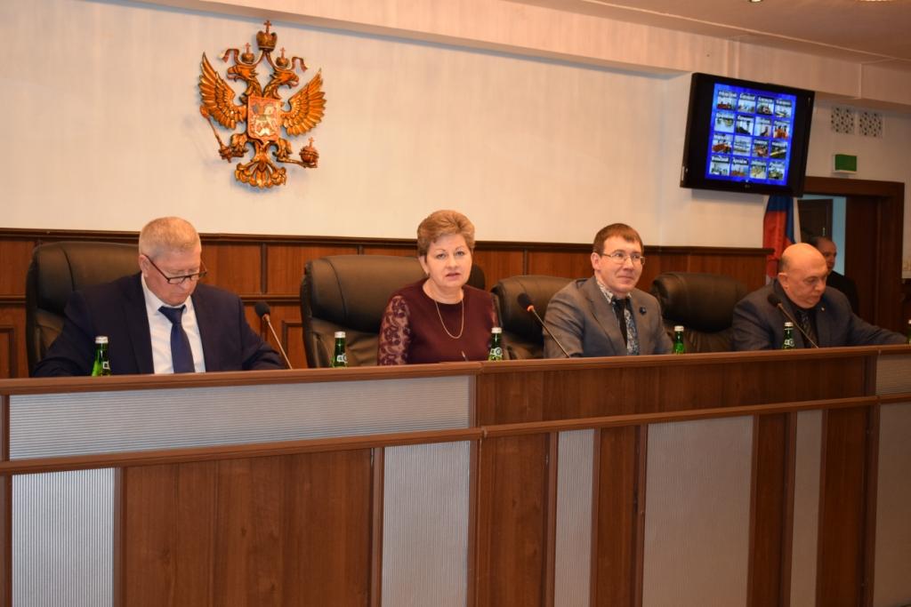 Образец кассационной жалобы на апелляционное определение мосгорсуда