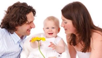 Как усыновить ребенка из детского дома? непросто, но вполне реально