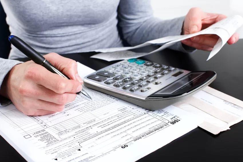 Как рассчитать неустойку по алиментам в 2019 году: если была частичная выплата, калькулятор онлайн, пример, за несколько лет, в твердой денежной ситуации, таблица