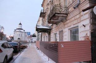 Какие права у собственника квартиры при расселении аварийного жилья в 2019 году. uristtop.ru