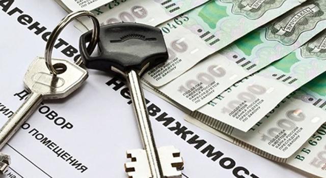 Ипотека сотрудникам полиции от банка «втб»