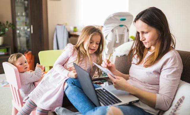 Ипотека для матерей-одиночек в сбербанке