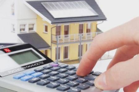 Как осуществляется оценка квартиры для наследства и сколько стоит данная процедура?