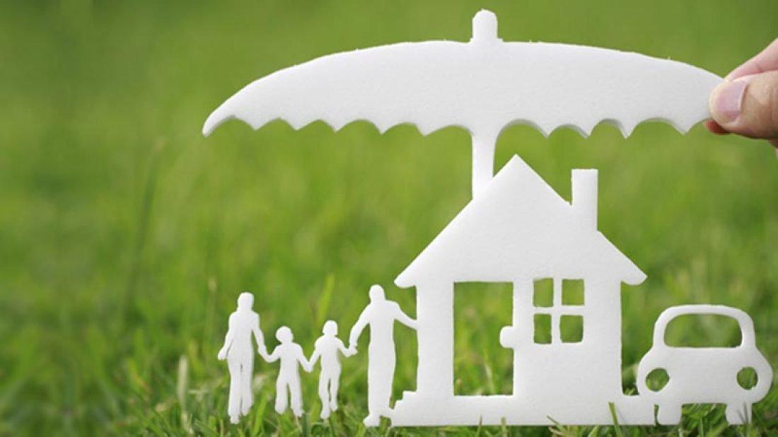 Простыми словами о важном: обязательна или нет страховка по ипотеке и что будет, если от нее отказаться?