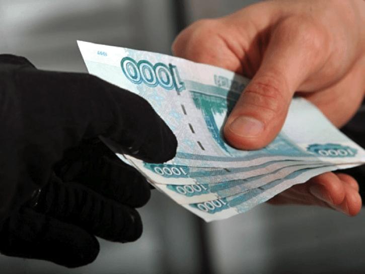 Вымогательство денег (статья 163 ук рф)
